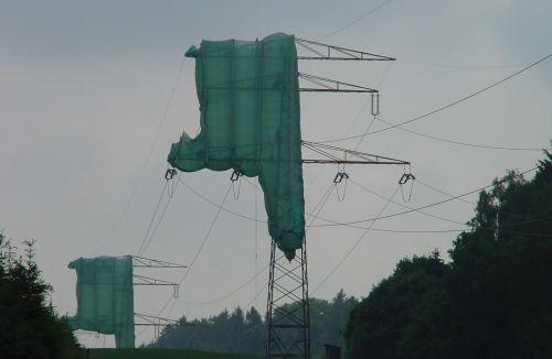 PIAST Baugesellschaft mbH